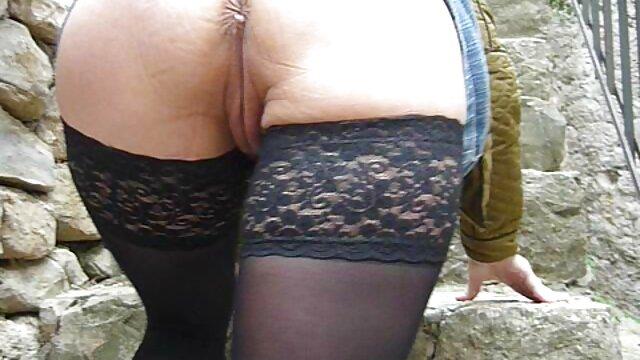 アップスカート